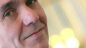 """Image for Xbox 720: Molyneux """"knew a lot"""" about Microsoft's plans, is currently """"fascinated"""" by reveal"""