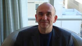 """Image for Fable creator Peter Molyneux says Xbox 360 Kinect was """"a disaster, trainwreck"""""""