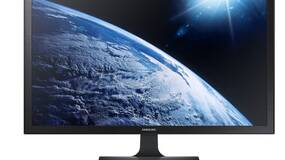 Image for Black Friday gaming monitor deals