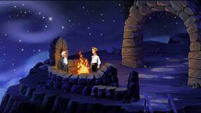 Image for Monkey Island and Maniac Mansion creator wants to buy IPs from Disney
