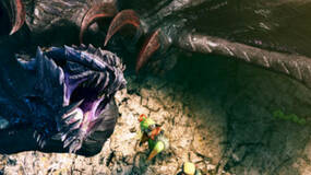 Image for Monster Hunter 4 just misses perfect score in Famitsu, Farming Simulator rated