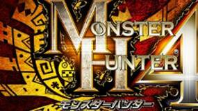 """Image for Monster Hunter 4: """"simply adding new monsters had its limits"""", Capcom discusses new gameplay features"""
