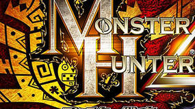 Image for Monster Hunter 4 trailer lurches out of TGS