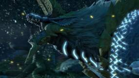 Image for Monster Hunter Generations demo is out now. Here's how to get it