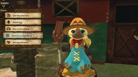 Image for Monster Hunter Stories 2 EXP farming: How to get EXP fast