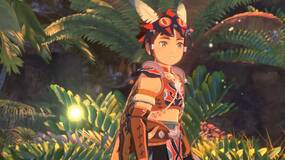 Image for Monster Hunter Stories 2 has shipped over 1 million units