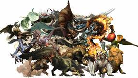 Image for Media Create charts note hardware decline, Monster Hunter 4 Ultimate rules roost