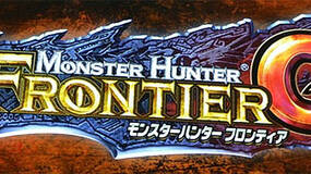 Image for Monster Hunter Frontier G coming to PS3, Wii U in Japan