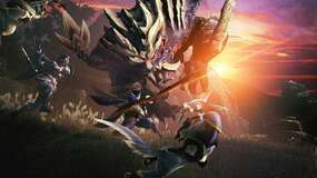 Image for Annual Monster Hunter concert to stream online later this month