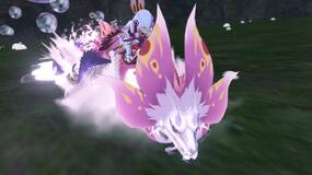 Image for Monster Hunter Stories 2 reviews round-up –all the scores