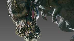 Image for Where to find Deviljho in Monster Hunter World - How to fight the new monster and unlock new gear
