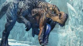 Image for New Monster Hunter game could be in development for Nintendo Switch
