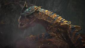 Image for Monster Hunter World: Iceborne PC save file and CPU utilisation problems fixed in new patch