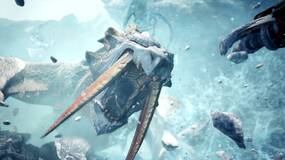 Image for Monster Hunter World PC content updates will finally be in-sync with console starting April