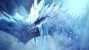 Image for Monster Hunter World: Iceborne performance issues on PC being looked into