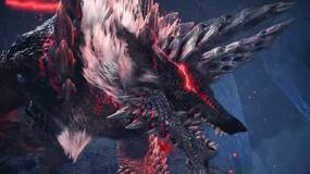 Image for Monster Hunter World: Iceborne is getting a new monster and more on December 5