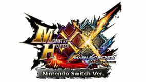 Image for Monster Hunter XX demo hits Switch later this month and it's region-free so go nuts