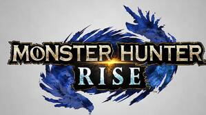 Image for Monster Hunter Rise PC demo now available on Steam