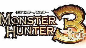 Image for Rumour - Monster Hunter Tri heading to PSP this year