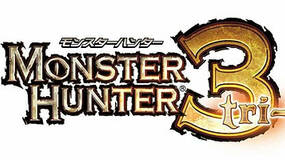 Image for Monster Hunter tri online to be free in Europe, confirms Nintendo