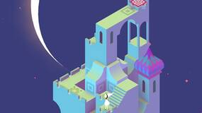Image for Monument Valley devs making new levels, considering Vita port