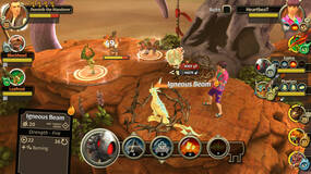 Image for Undead Labs cancels Moonrise after four months in Early Access.