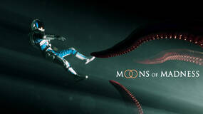 Image for Moons of Madness is a sci-fi horror game set in the Secret World universe