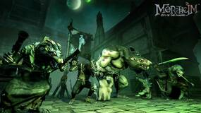 Image for Mordheim: City of the Damned based on classic board game in the works for PC