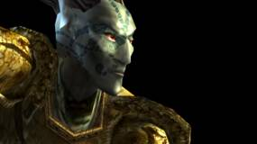 Image for The Elder Scrolls Anthology out today on PC in North America