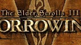 Image for Morrowind Overhaul 3.0 is now available, is rather lovely