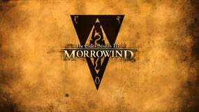 Image for Bethesda's Todd Howard isn't interested in a Morrowind remaster