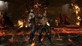 Image for Mortal Kombat: Komplete Edition has been removed from sale on Steam