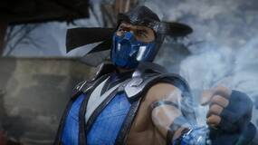 Image for Mortal Kombat 11 reviews round-up, all the scores