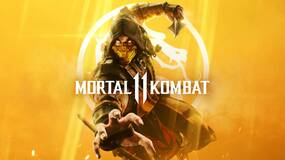 Image for Ed Boon wants a NetherRealm tournament including all of its games