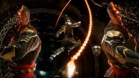 Image for Mortal Kombat 11 Fatality List: how to do all fatalities and finishing moves
