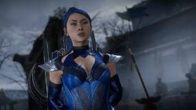 Image for Mortal Kombat 11 news coming tomorrow - watch the first teaser