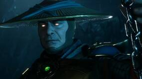 Image for Mortal Kombat 11 reveal teased for tomorrow, May 6