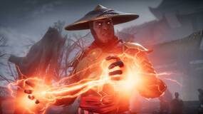 Image for Mortal Kombat 11's next update will gift players free Koins to make up for Tower of Time issues