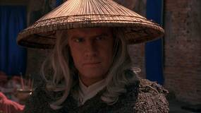 Image for Mortal Kombat movie to come to HBO Max same day as cinemas