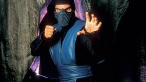Image for Who would win, Sub-Zero or Scorpion? A late '90s Mortal Kombat TV show gave us the answer