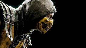 Image for Mortal Kombat X: more characters teased by dev