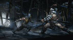 """Image for Mortal Kombat X is getting a huge patch, """"big news"""" coming next week"""