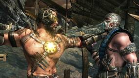 Image for Looks like Mortal Kombat XL is coming to PC after all