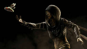 Image for Absent Fatality will be returning with Mortal Kombat X