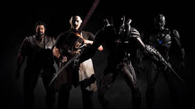 Image for Mortal Kombat X video shows Leatherface, the Xenomorph, others in action
