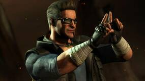 Image for Mortal Kombat X could be getting a story DLC pack