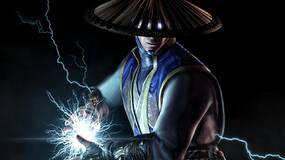 Image for Mortal Kombat X PC patch pulled after erasing save files
