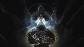 Image for Mortal Shell - the right kind of Souls-like