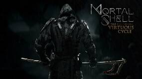 Image for Mortal Shell: The Virtuous Cycle expansion release date announced