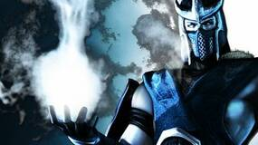 Image for New Mortal Kombat looking to dominate the online arena